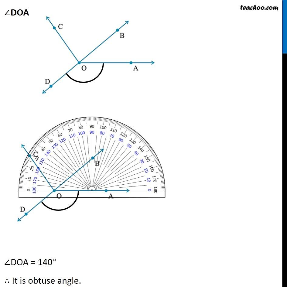 Ex 5.4, 11 - Chapter 5 Class 6 Understanding Elementary Shapes - Part 5
