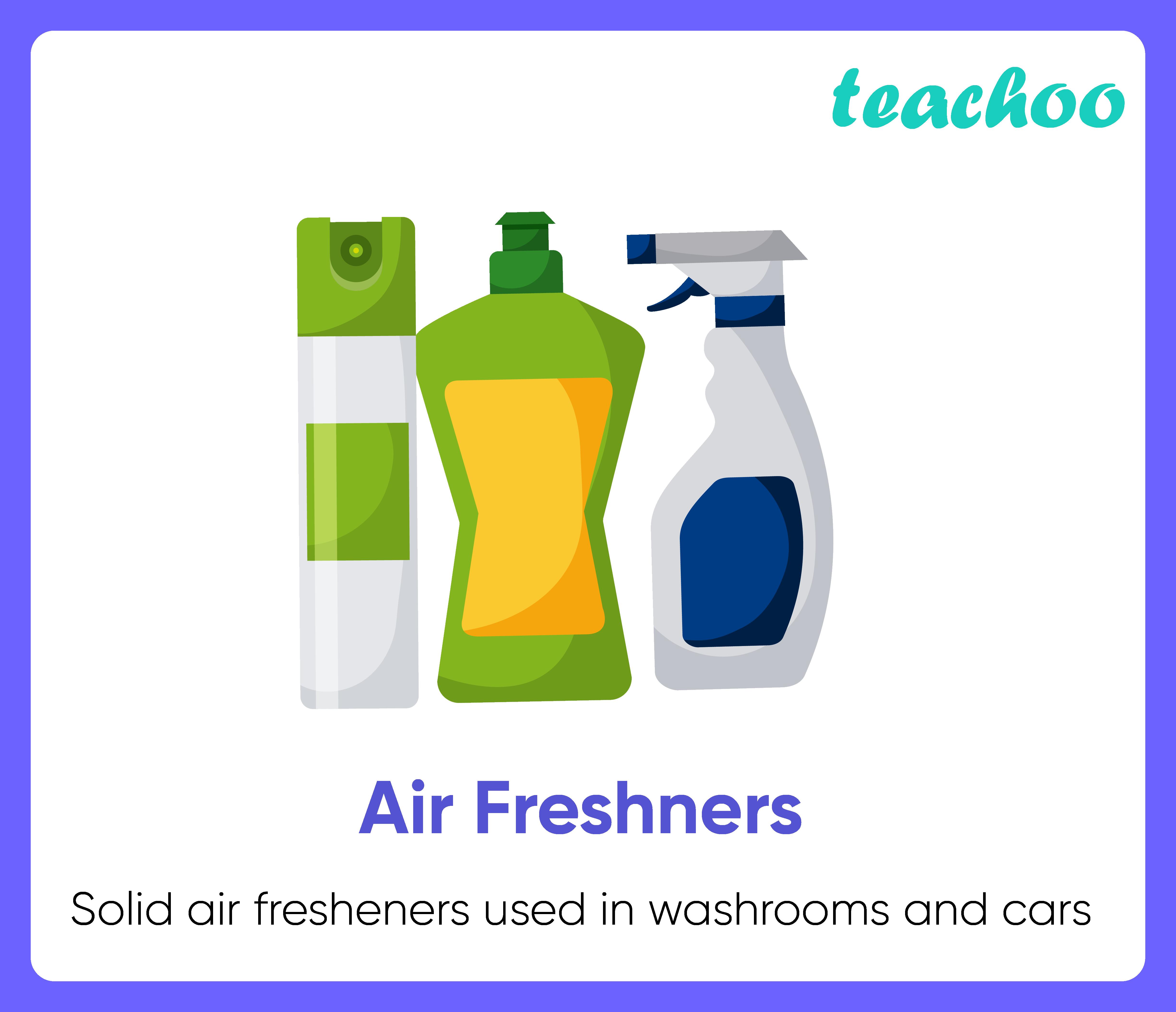 Air Freshner-Teachoo-01.png