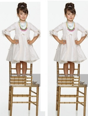 she is standing on the chair.jpg