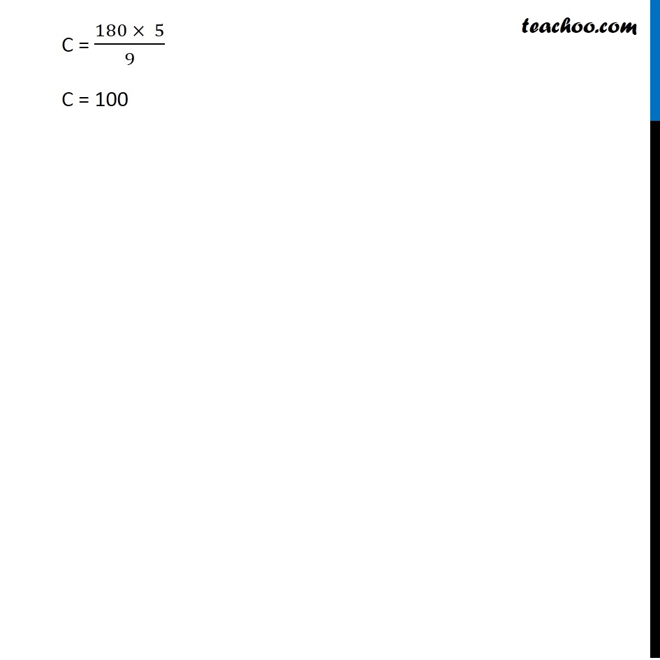 Ex 2.3, 4 - Chapter 2 Class 11 Relations and Functions - Part 5