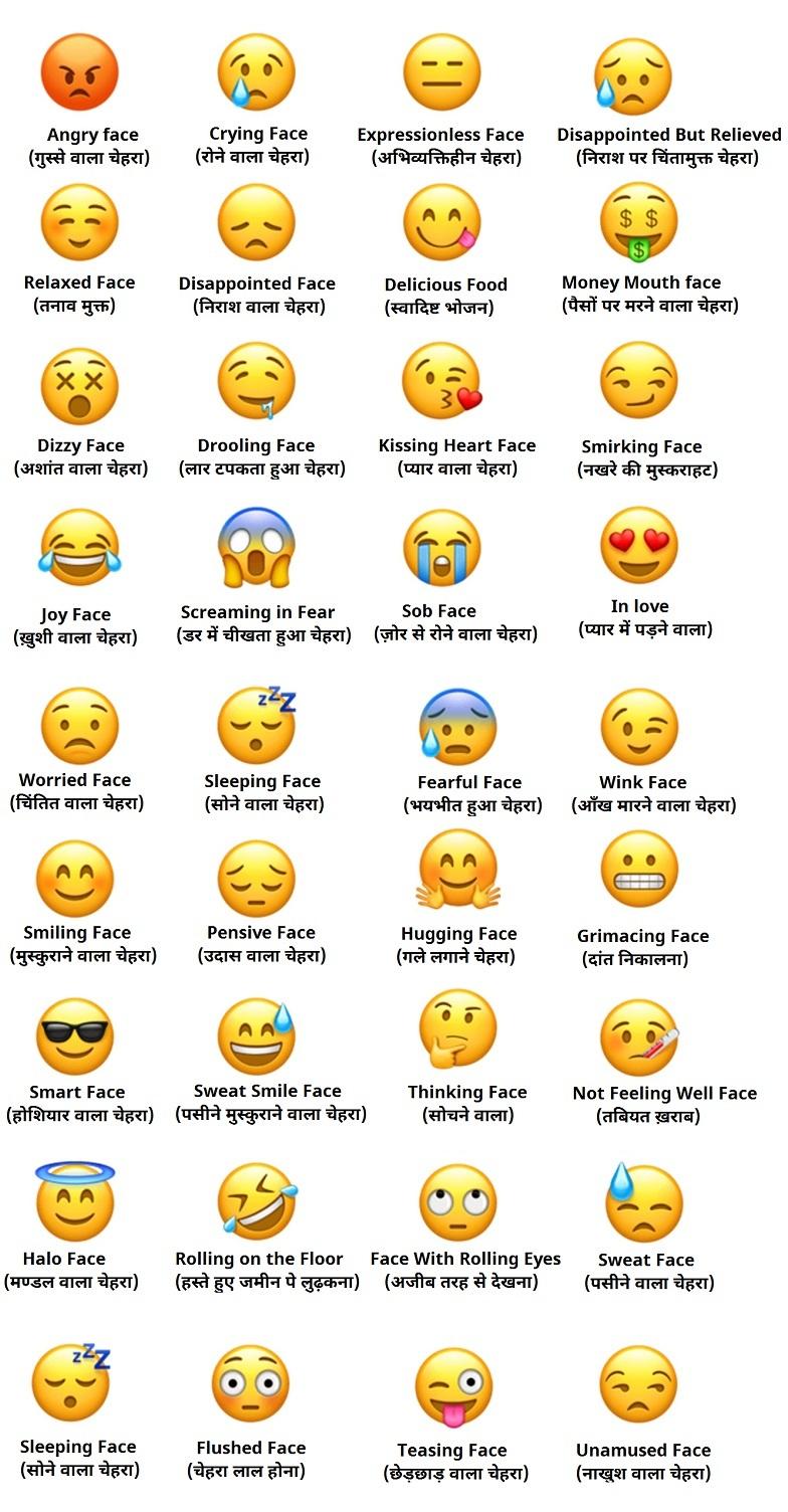 Emoji with name .jpg