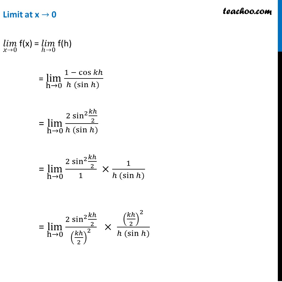 Question 21 - CBSE Class 12 Sample Paper for 2021 Boards - Part 2