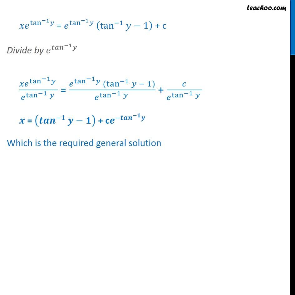 Examples 28 last slide.jpg