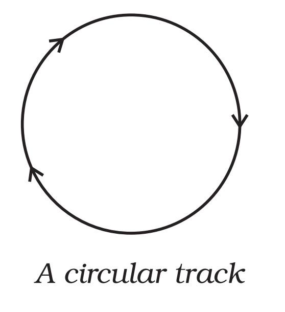 A circular.jpg