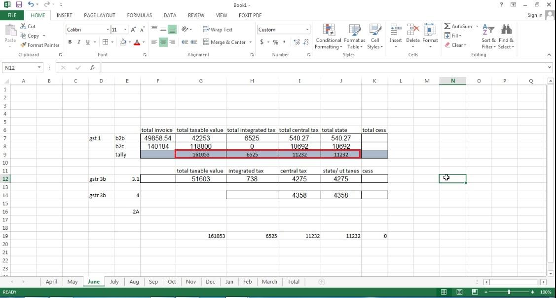 17. Put tally values.jpg
