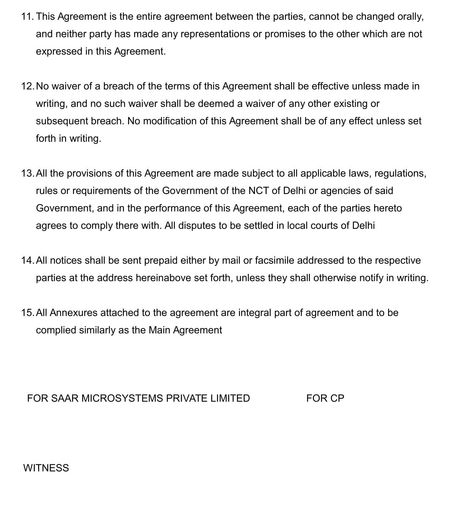 Distributor Agreement-3.jpg