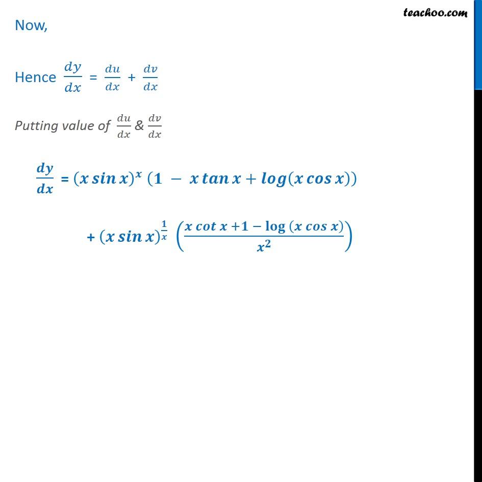 Ex. 5.5, 11 last slide.jpg
