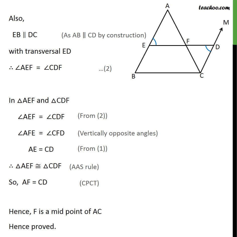 3 Theorem 8.10 - Hence F is mid point of AC Hence Proved.jpg