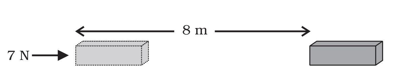 Fig 11.3.jpg