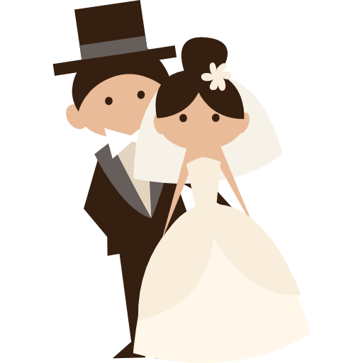 001-wedding-couple.png