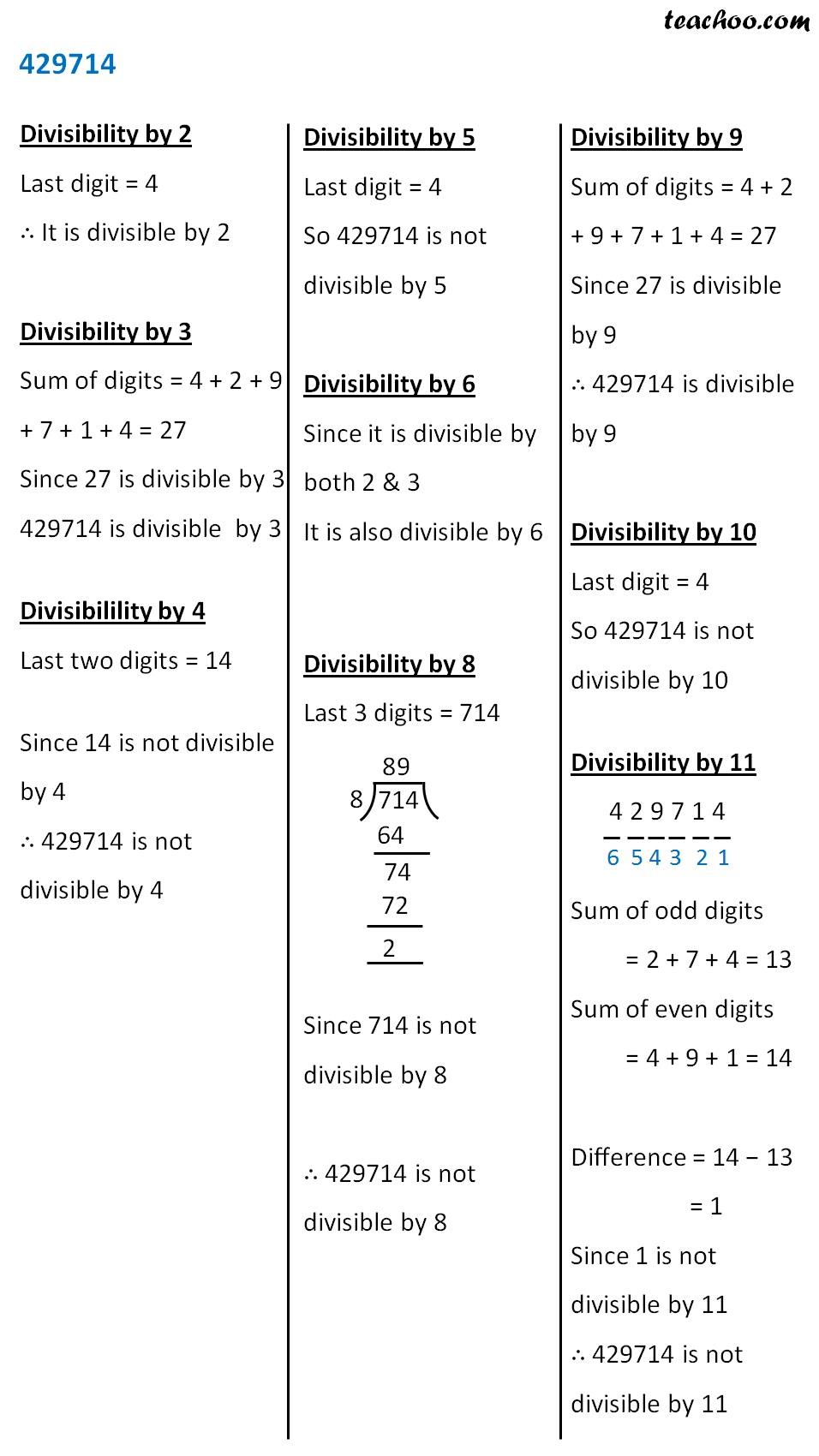Ex 3.3, 1 - 1 - 429714.jpg