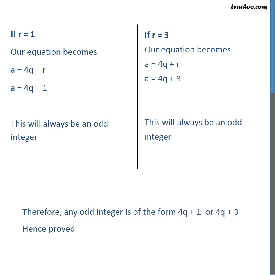 Example 3 - Chapter 1 Class 10 Real Numbers - Part 2