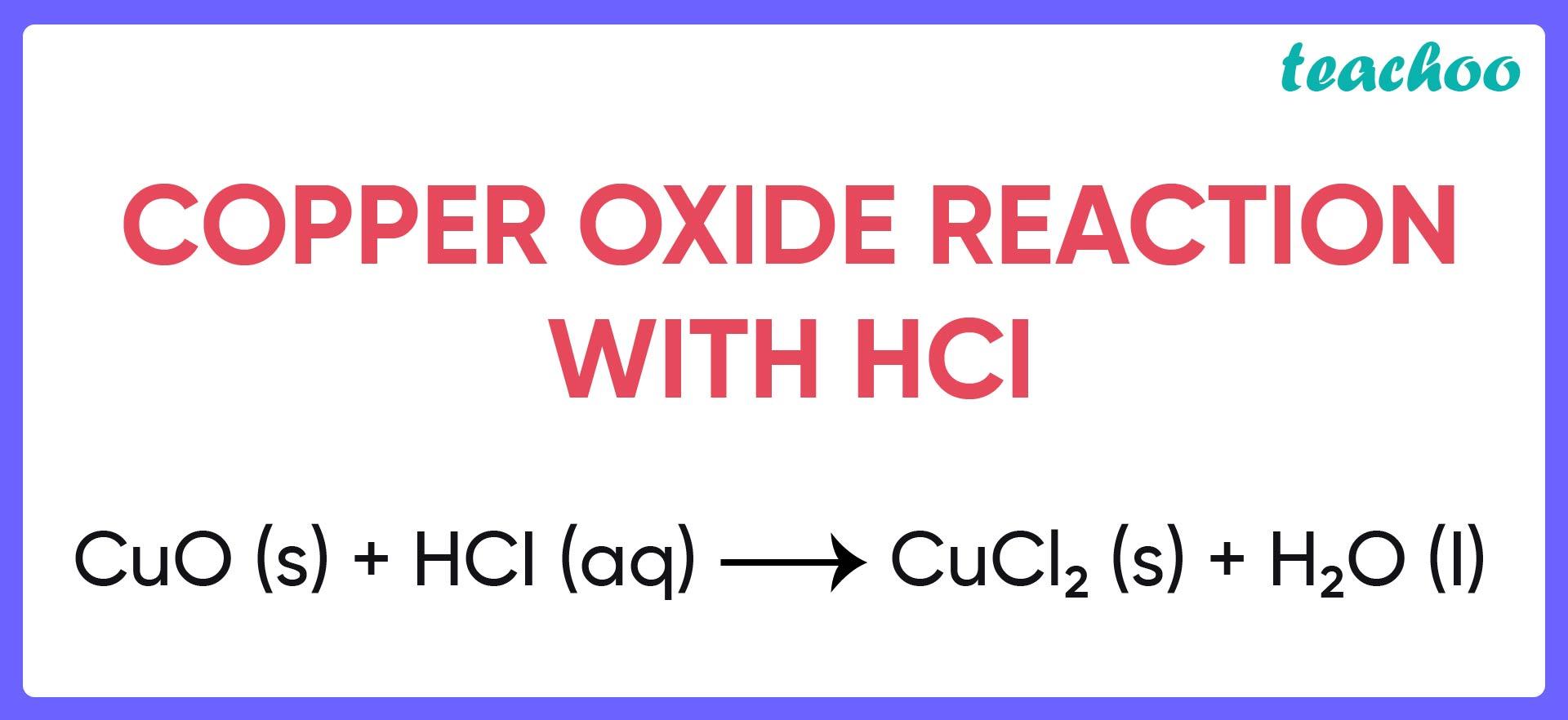 Copper Oxide reaction with HCl-Teachoo.jpg