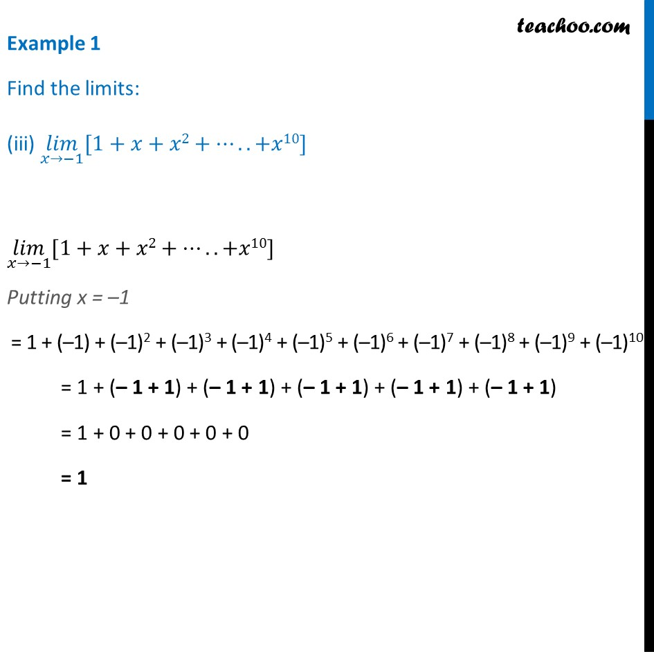 Example 1 (iii).jpg