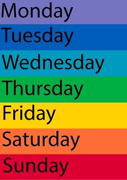Week.jpg