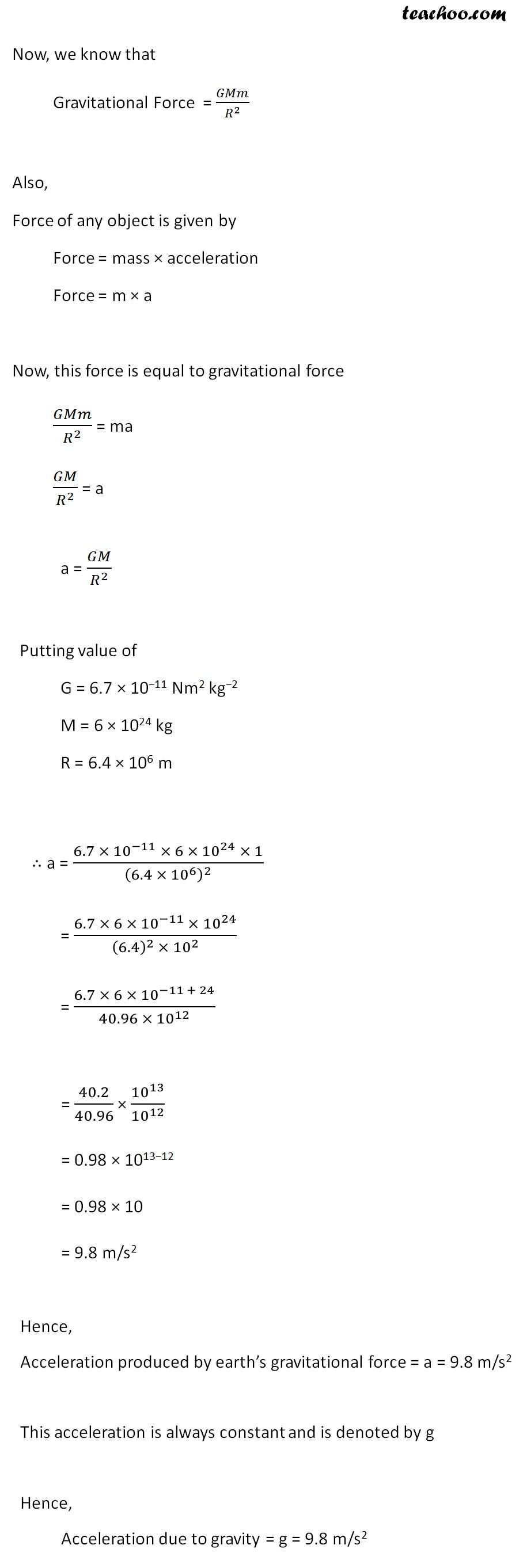 Slide 12-14.jpg