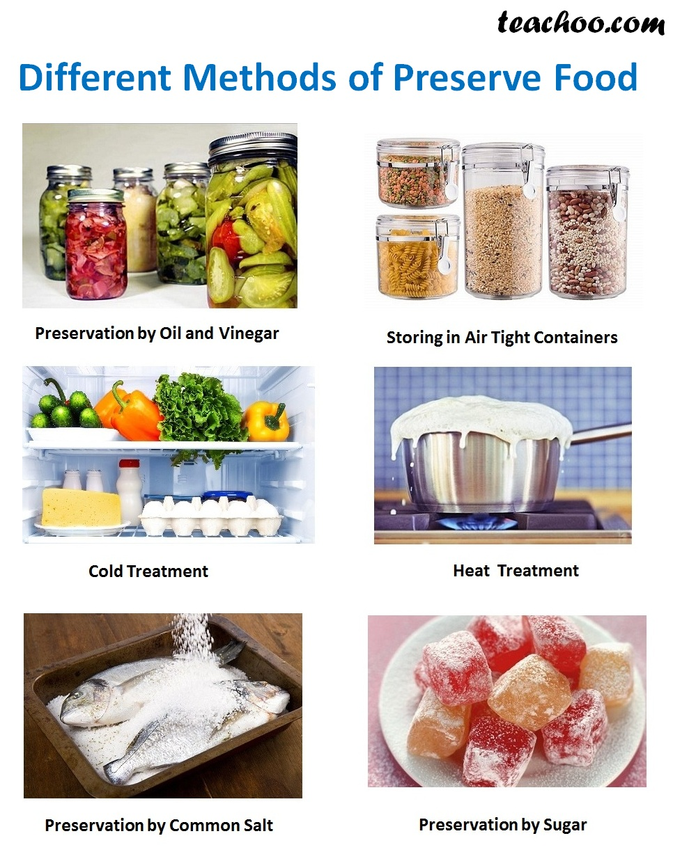 Different methods to preserve food.jpg