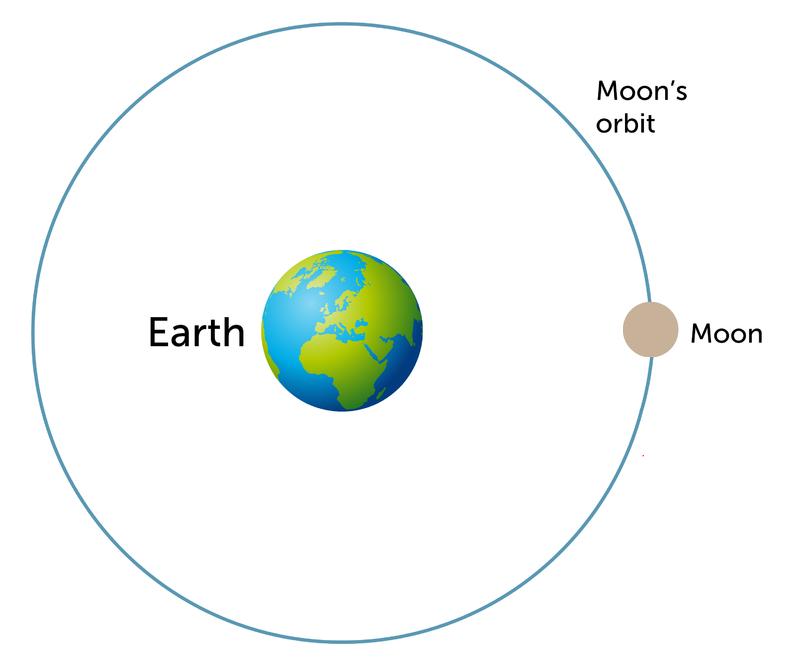 What is an orbit.jpeg
