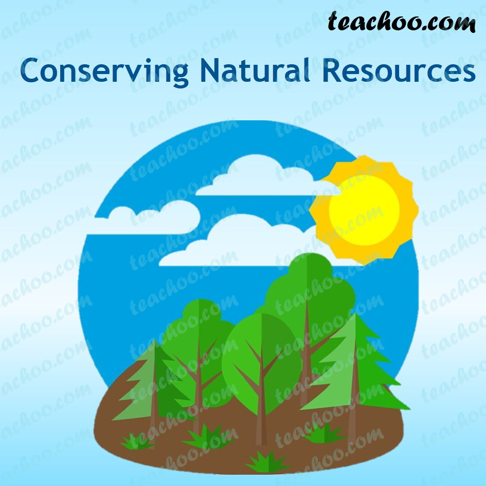 conserving-natural-resources---teachoo.jpg