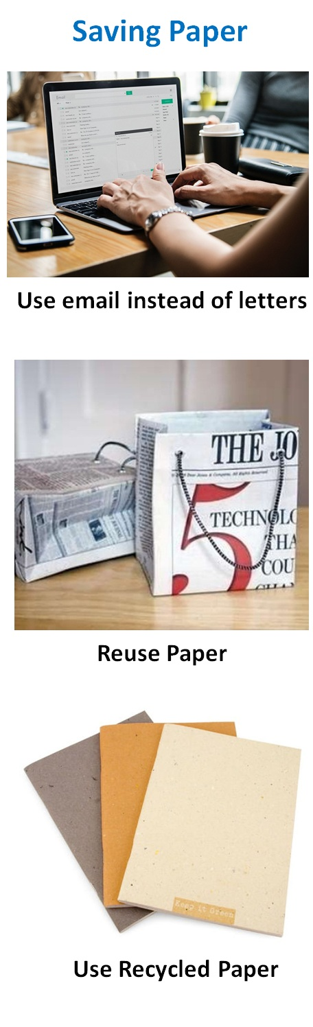 Saving Paper.jpg