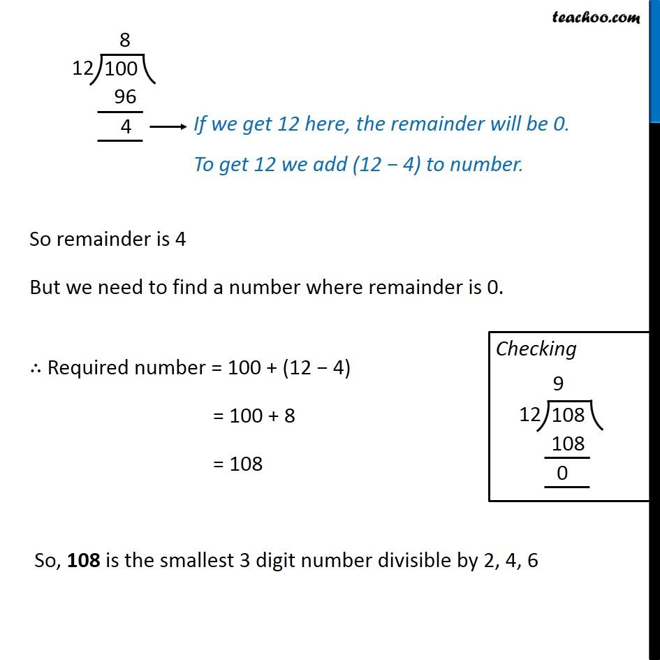 Example 13 - Chapter 3 Class 6 Playing with Numbers - Part 8