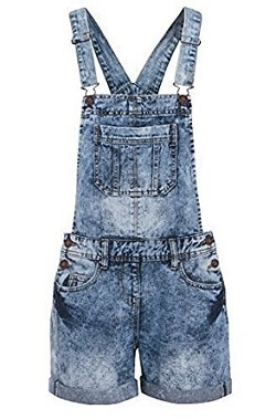 Dungarees.jpg