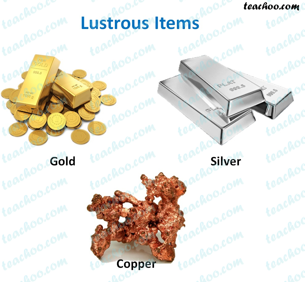 lustrous-items.jpg