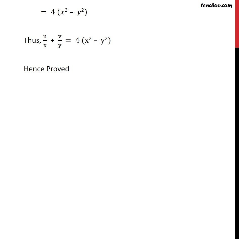 Misc 16 - Chapter 5 Class 11 Complex Numbers - Part 3