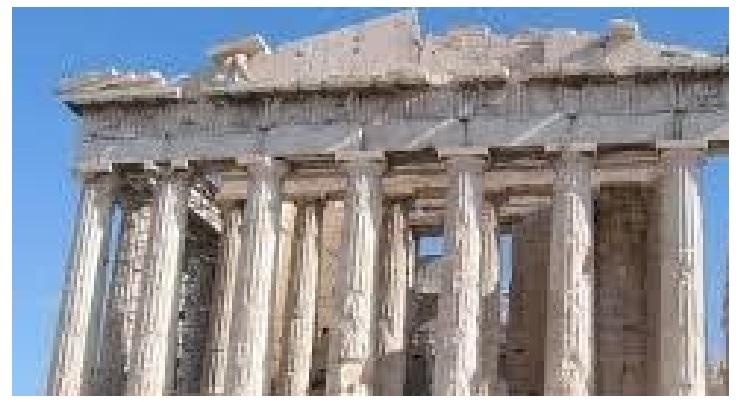 Marble Pillars Rom and Greece - Teachoo.png