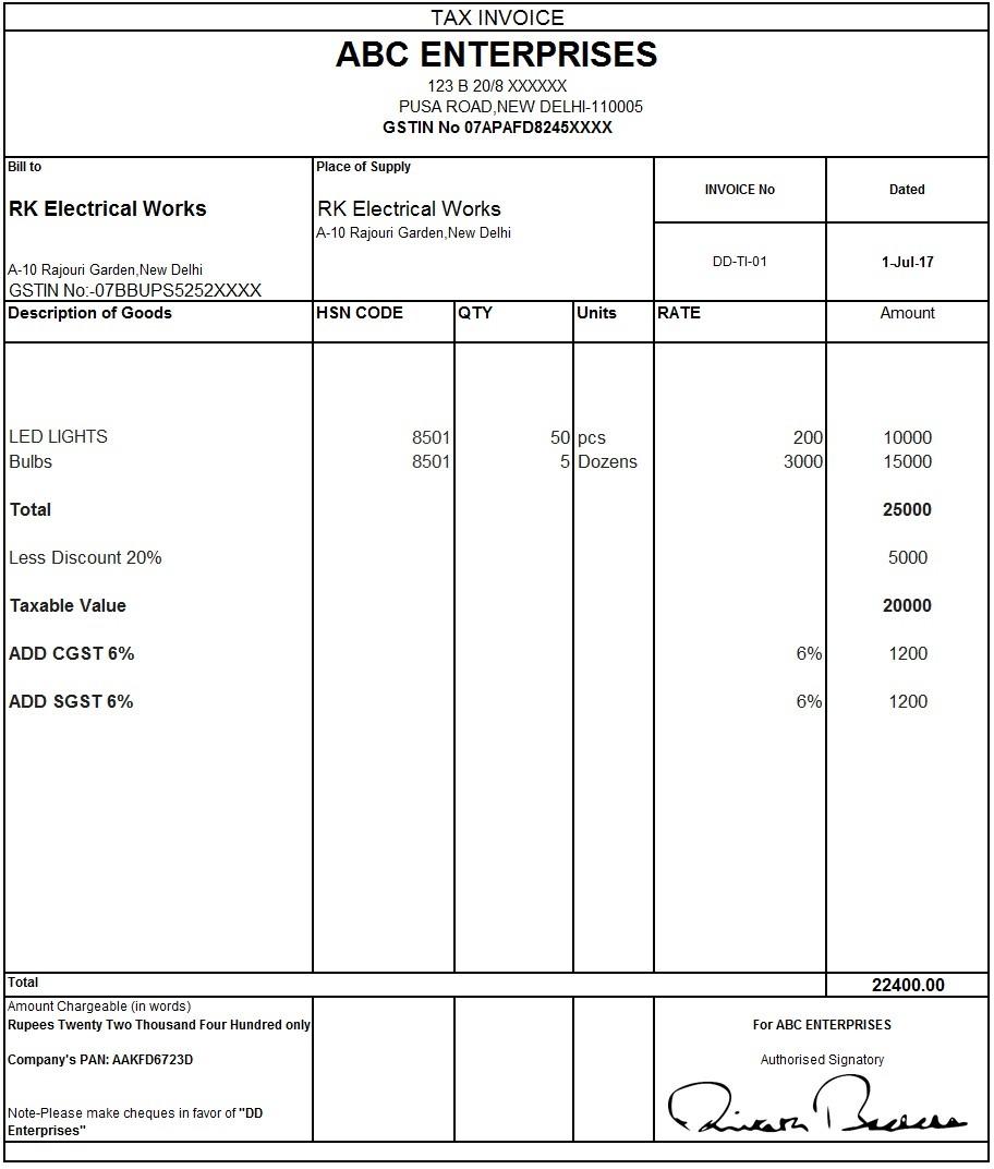 tax invoice.jpg