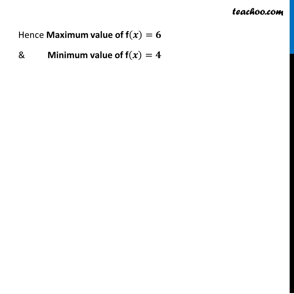 Ex 6.5,2 - Chapter 6 Class 12 Application of Derivatives - Part 4