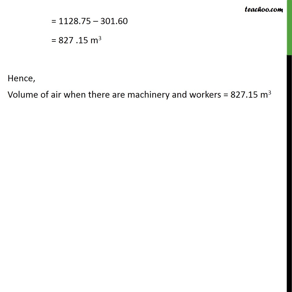 Example 5 - Chapter 13 Class 10 Surface Areas and Volumes - Part 5