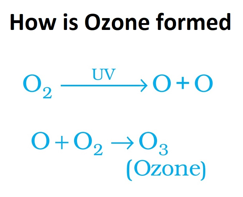 how-is-ozon-formed---teachoo.jpg