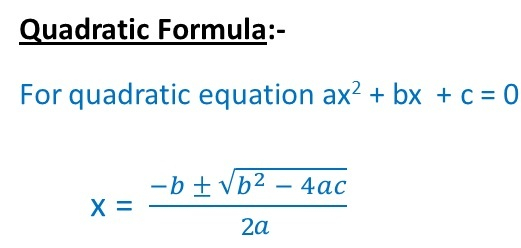 QUADRATIC FORMULA.jpg