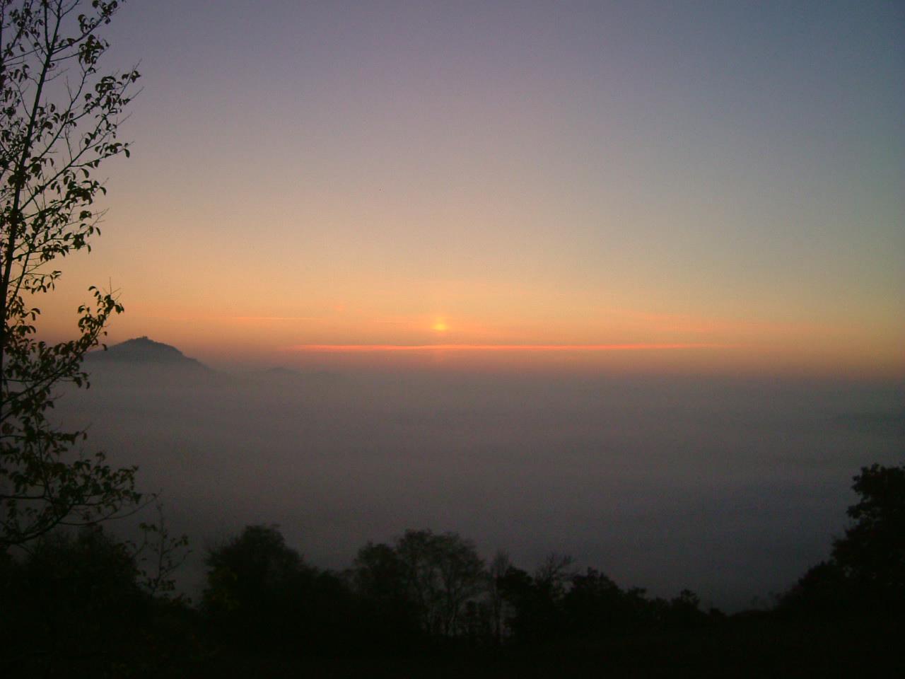 Advanced Sunrise - Example.jpg
