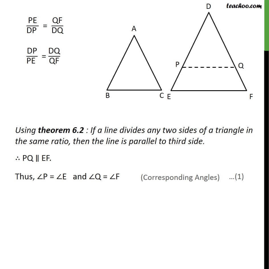 3 Theorem 6.5 if line divides any two sides of triangle.jpg