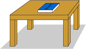 Book on table.jpg