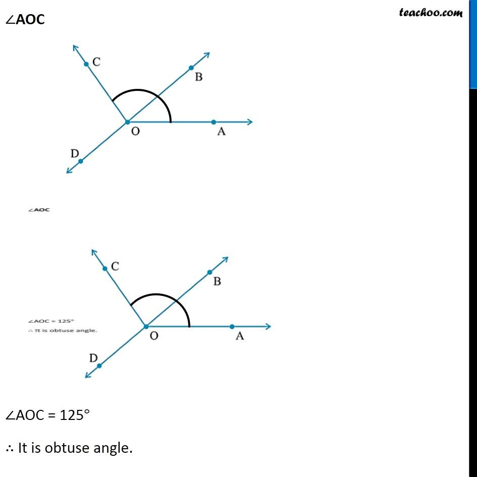 Ex 5.4, 11 - Chapter 5 Class 6 Understanding Elementary Shapes - Part 2