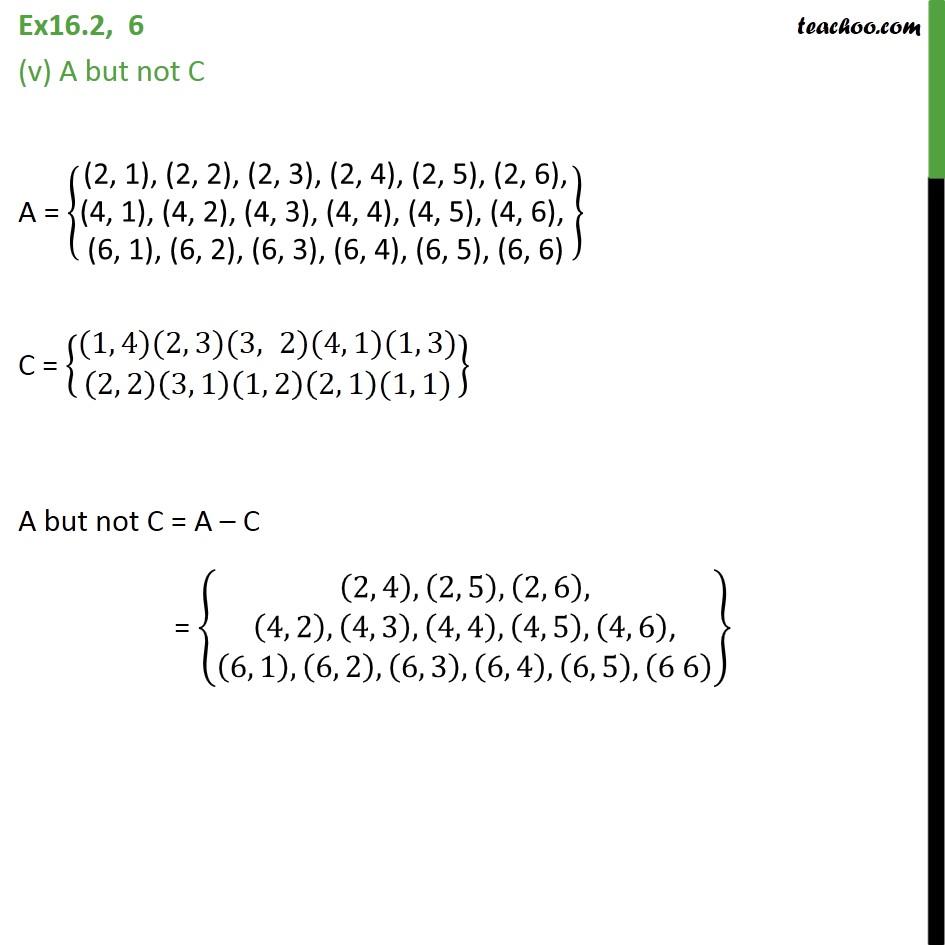 Slide37.JPG