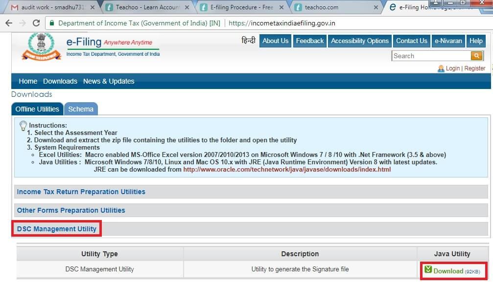 2. Click DSC Management Utility then download.jpg