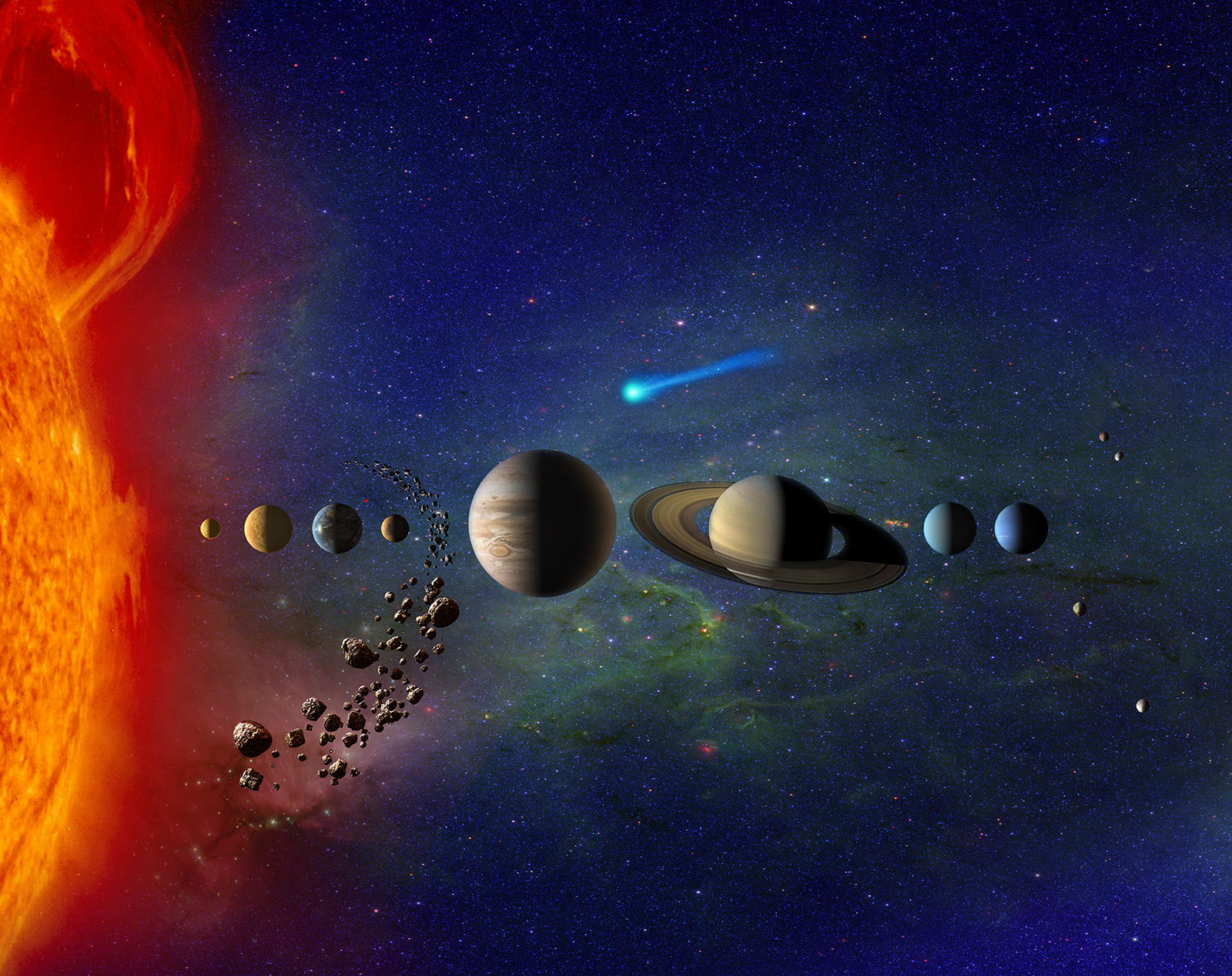 Nasa Image of the Solar System.jpg