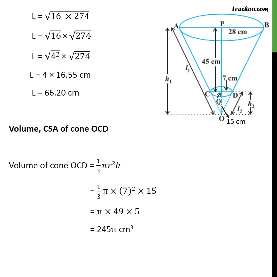 Example 12 - Chapter 13 Class 10 Surface Areas and Volumes - Part 5