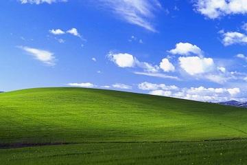 sky and blue.jpg