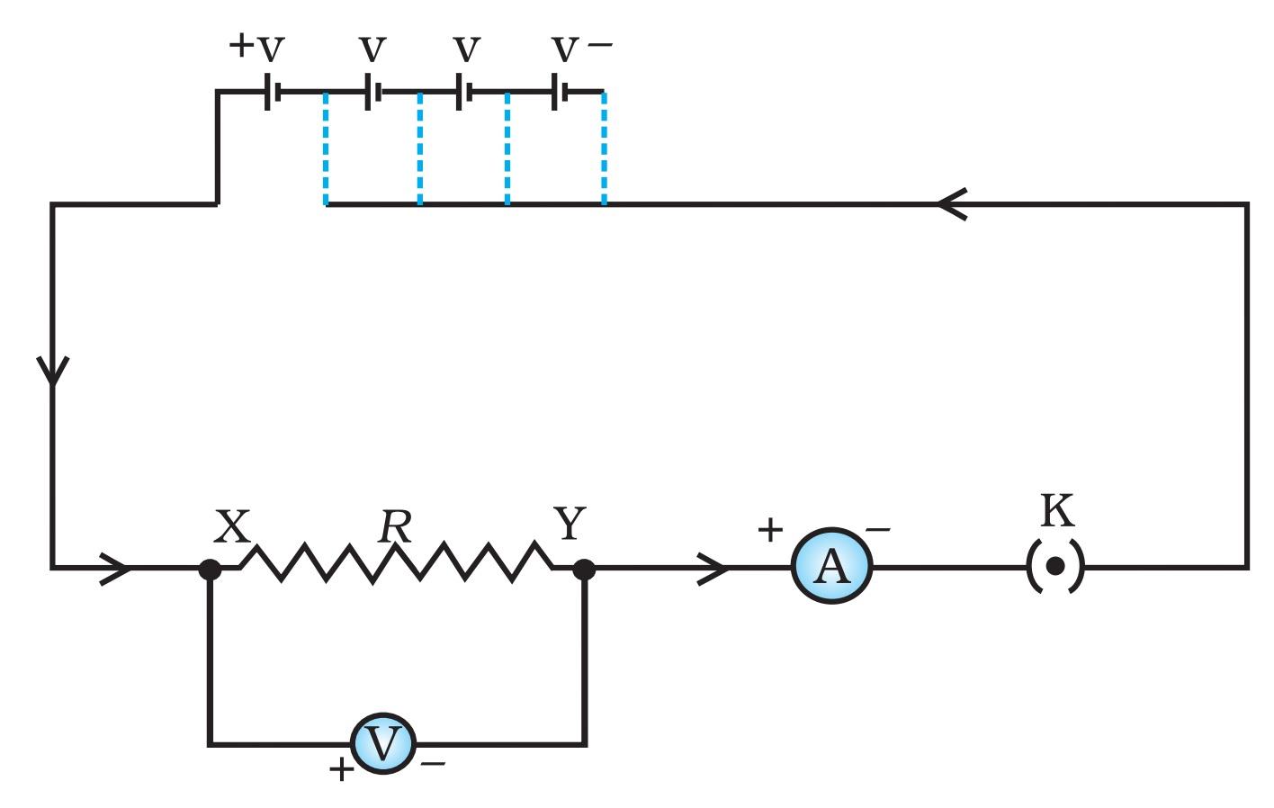 Fig 12.2.jpg