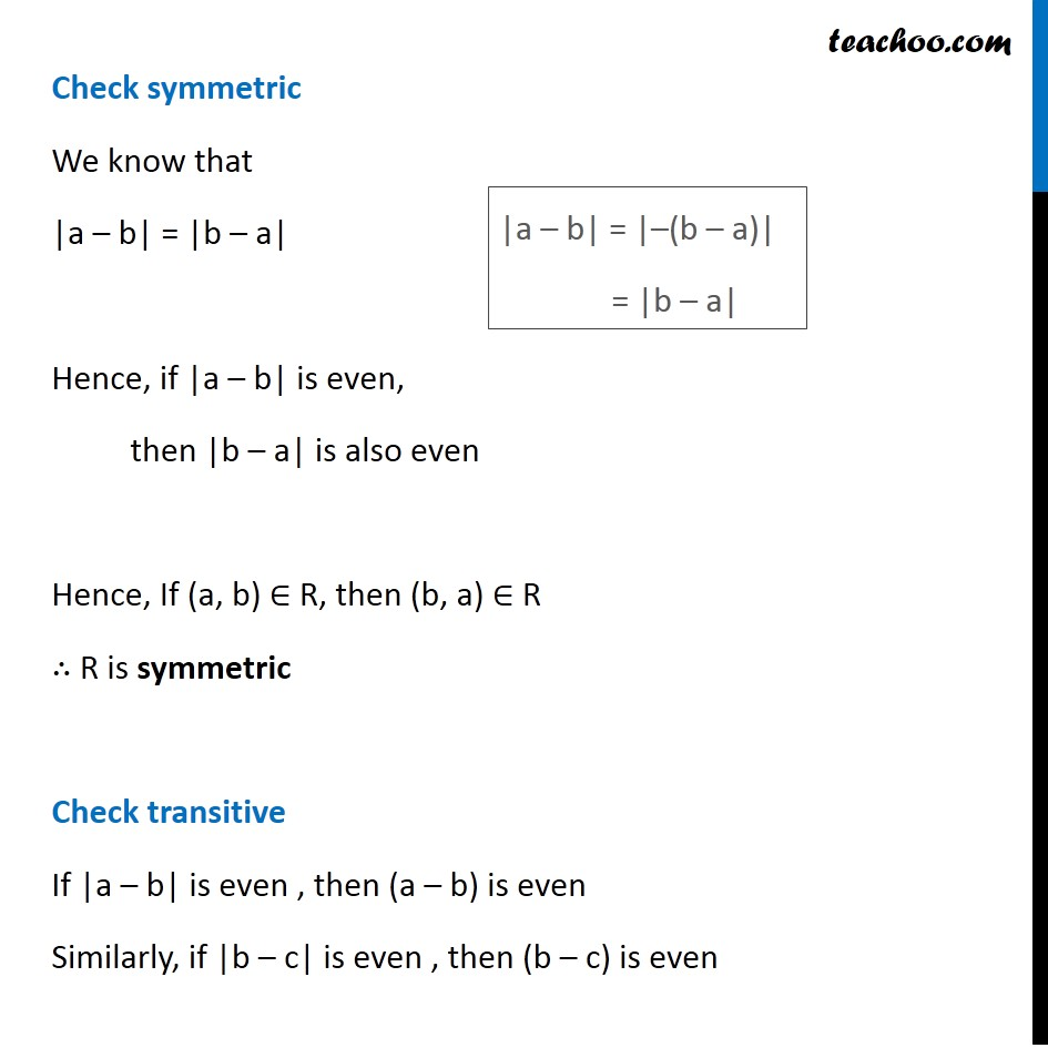 Ex 1.1, 8 - Chapter 1 Class 12 Relation and Functions - Part 3