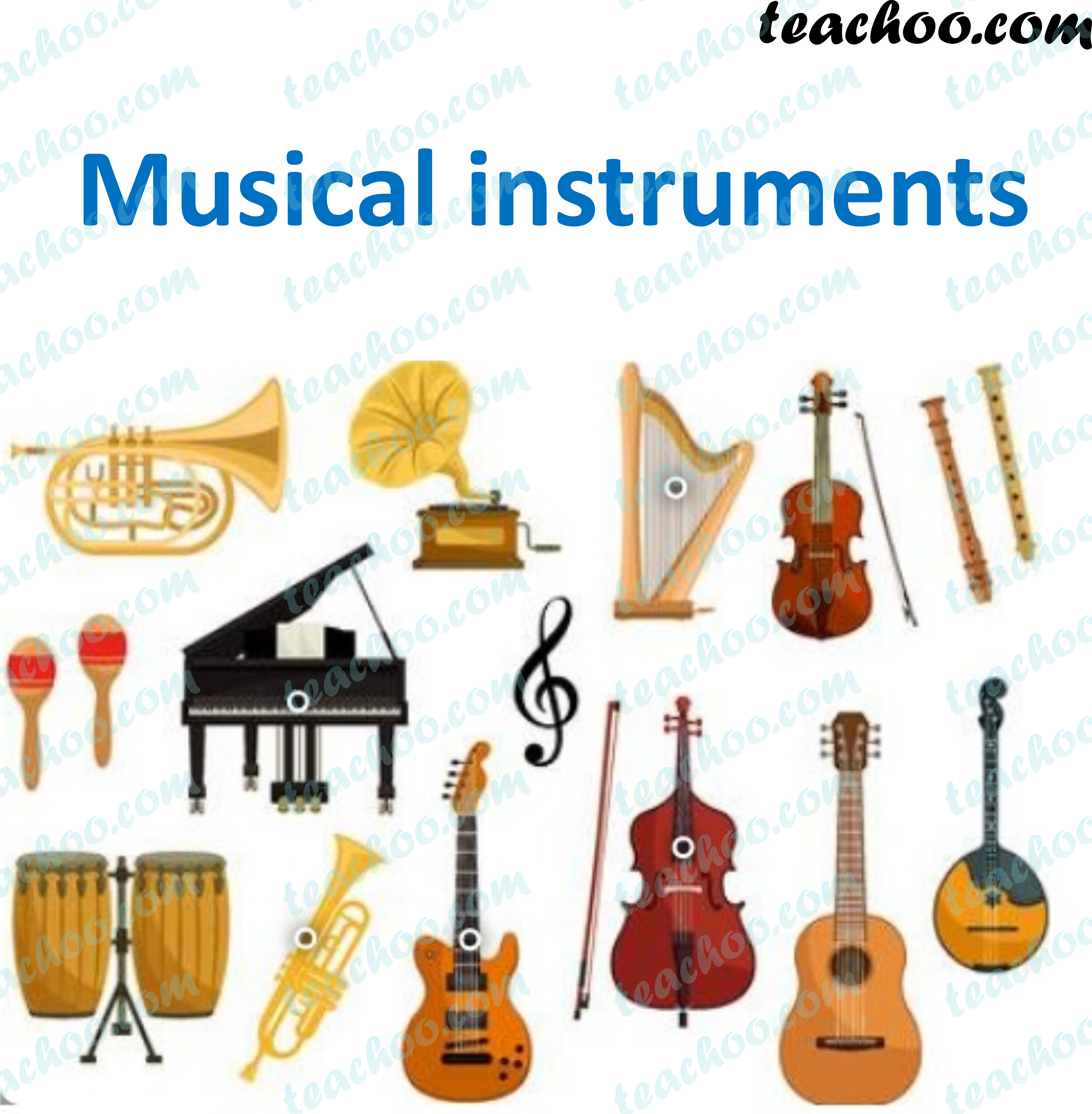 musical-instruments.png