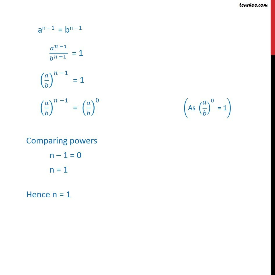 Ex 9.2, 15 - Chapter 9 Class 11 Sequences and Series - Part 3