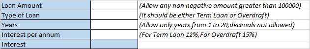 DATA VALIDATION q2.png