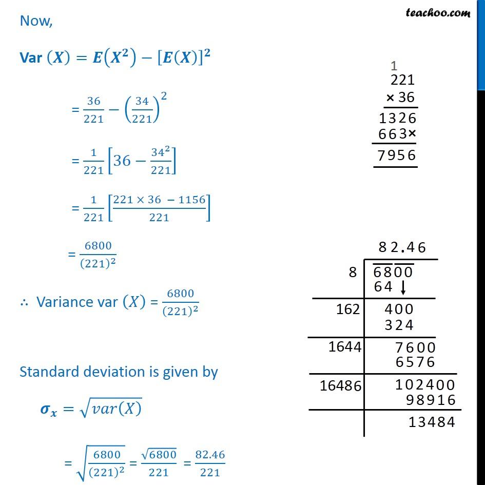 Examples 29 2nd last slide.jpg