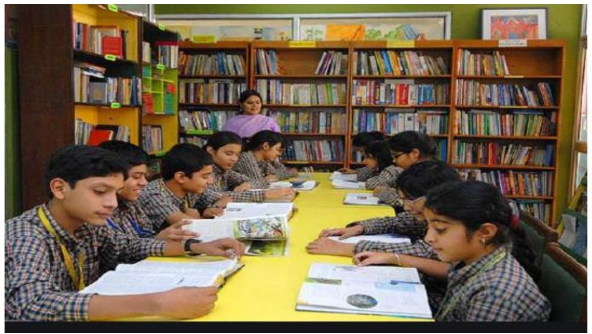 To enhance the reading skills of grade - Teachoo.jpg